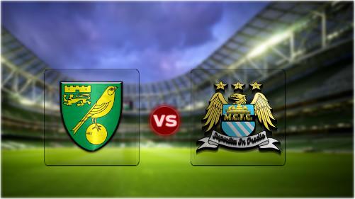 Prediksi Norwich City Vs Manchester City 12 Maret 2016 Liga Inggris