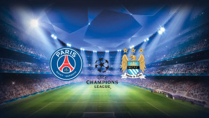 Prediksi Paris Saint Germain Vs Manchester City 7 April 2016 Liga Champions