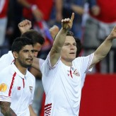 Sevilla Bertemu The Reds di Final Liga Europa