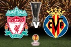 Liverpool Vs Villareal