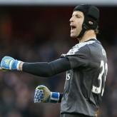 Cech : Perjuangan Yang Tidak Sia-Sia
