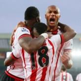 Sunderland Tetap Main Di Liga Inggris
