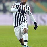 Evra Masih Bertahan Di Juventus