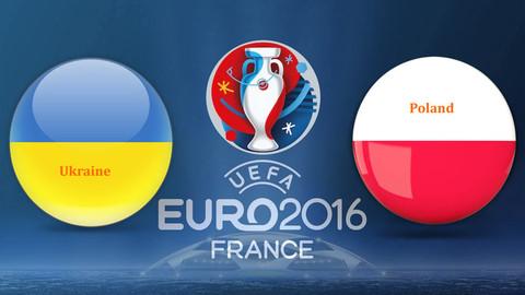 Prediksi Ukraina Vs Polandia 21 Juni 2016 Piala Europa