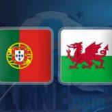 Prediksi Portugal Vs Wales 7 Juli 2016 Piala Europa