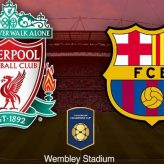 Prediksi Liverpool Vs Barcelona 6 Agustus 2016  International Champions Cup