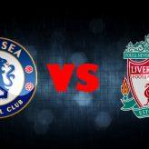 Prediksi Chelsea Vs Liverpool 17 September 2016 Liga Inggris