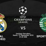 real-madrid-vs-sporting-cp