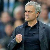 Mourinho Sebut PR MU Jelang Hadapi Southamptom