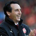 Dibawah Emery, Arsenal Dirasa Lebih Bobrok Daripada Era Wenger