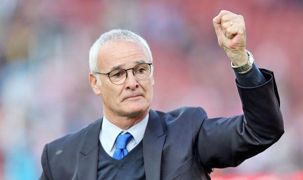 Jelang Hadapi Arsenal, Ranieri Puji Kepandaian Emery