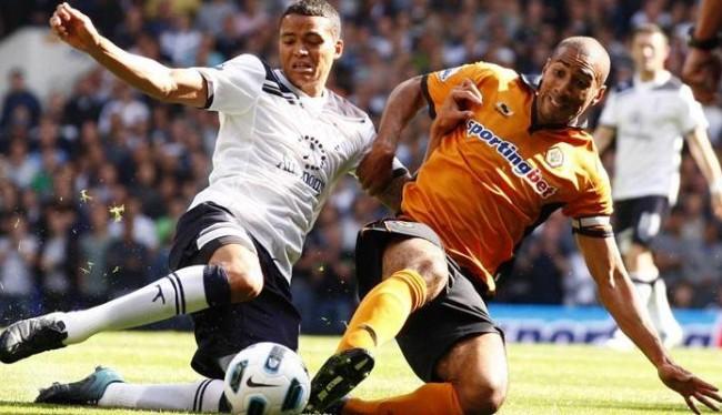 Kalah 1-3 dari Wolverhampton, Spurs Gagal Terus Tempel Liverpool