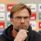 Liverpool Dinilai Masih Butuhkan Peningkatan