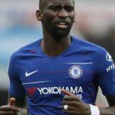 Rudiger Kesal Pemain Chelsea Dianggap Tak Punya Motivasi