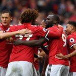 5 Pemain Yang Akan Didatangkan Manchester United Di Bursa Transfer Nanti