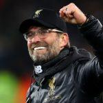 Klopp Sebut Porto Bukan lawan Mudah Untuk Liverpool
