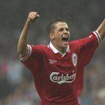 Owen Sebut Bahwa MU Akan Bantu Liverpool Juara Premier League