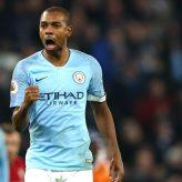 Premier League Capai Klimaks, Fernandinho Kirim Peringatan Untuk Liverpool