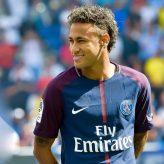 Puyol Merasa Keputusan Neymar Tinggalkan Barca Adalah Kesalahan Besar