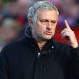 Mourinho Siap Tangani AS Roma Dengan Syarat